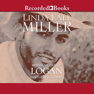Montana Creeds: Logan Audiobook, by