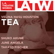 Tea Audiobook, by Velina Hasu Houston