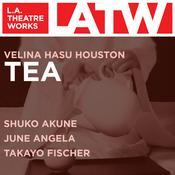 Tea Audiobook, by Velina Hasu Houston