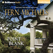 Point Blank, by Fern Michaels