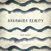 Nakamura Reality, by Alex Austin