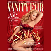 Vanity Fair: May 2016 Issue Audiobook, by Vanity Fair