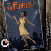 In the Embers Audiobook, by Brian Price, Jerry Stearns