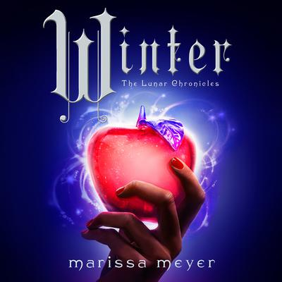 Winter Audiobook, by