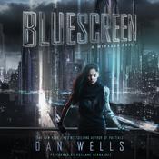 Bluescreen, by Dan Wells