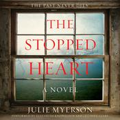The Stopped Heart: A Novel Audiobook, by Julie Myerson