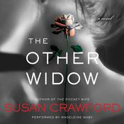 The Other Widow: A Novel, by Susan Crawford