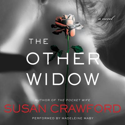 The Other Widow: A Novel Audiobook, by Susan Crawford