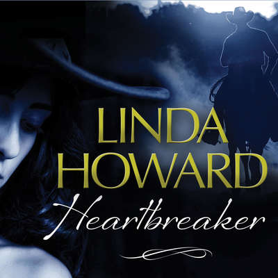 Heartbreaker Audiobook, by