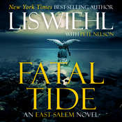 Fatal Tide Audiobook, by Lis Wiehl