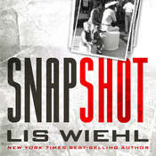 Snapshot Audiobook, by Lis Wiehl