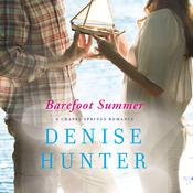 Barefoot Summer Audiobook, by Denise Hunter