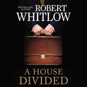 A House Divided, by Robert Whitlow