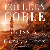 The Inn at Oceans Edge, by Colleen Coble