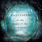 In the Heart of the Dark Wood Audiobook, by Billy Coffey