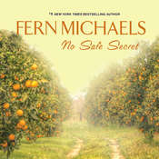 No Safe Secret, by Fern Michaels