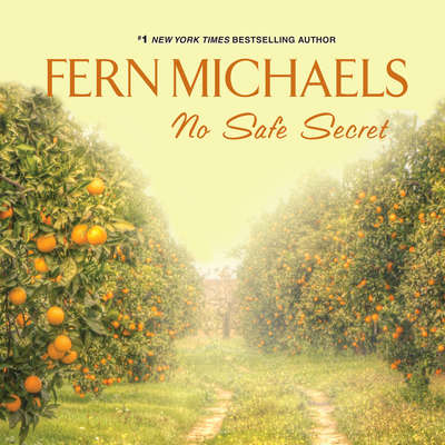 No Safe Secret Audiobook, by Fern Michaels