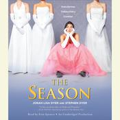 The Season, by Jonah Lisa Dyer, Stephen Dyer