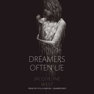 Dreamers Often Lie Audiobook, by Jacqueline West
