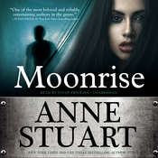 Moonrise, by Anne Stuart