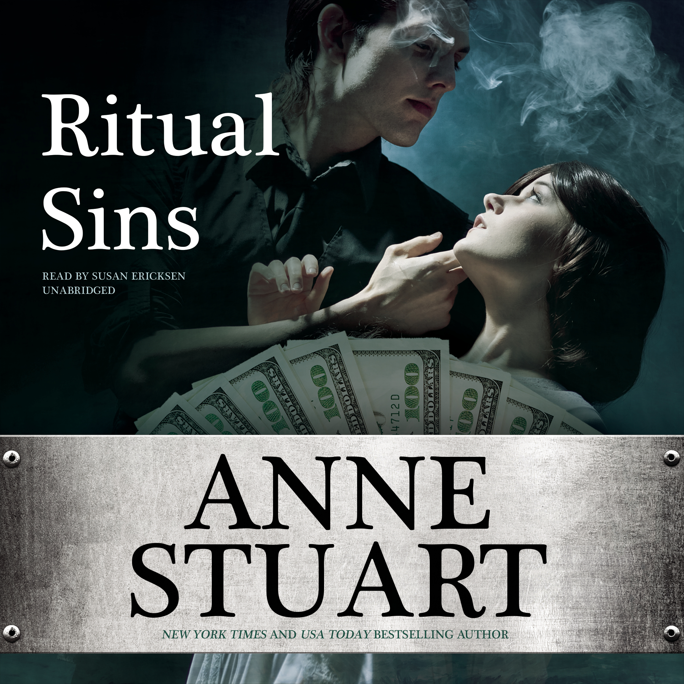 Printable Ritual Sins Audiobook Cover Art