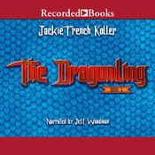 The Dragonling, by Jackie  French Koller
