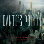 Dante's Poison: A Mark Angelotti Novel Audiobook, by Lynne Raimondo