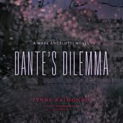 Dante's Dilemma: A Mark Angelotti Novel, by Lynne Raimondo