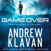 Game Over, by Andrew Klavan