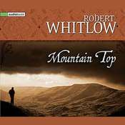 Mountain Top Audiobook, by Robert Whitlow