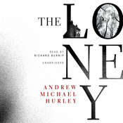 The Loney, by Andrew Michael Hurley