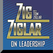 Zig Ziglar on Leadership, by Zig Ziglar, Zig Ziglar