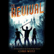 The Revival, by Chris Weitz