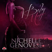 Baby Momma Audiobook, by Ni'chelle Genovese
