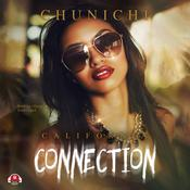 California Connection Audiobook, by Chunichi