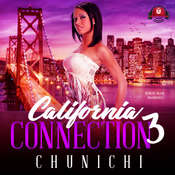 California Connection 3 Audiobook, by Chunichi
