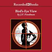 Bird's Eye View, by J. F. Freedman