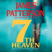 7th Heaven Audiobook, by James Patterson, Maxine Paetro