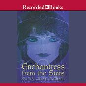 Enchantress from the Stars, by Sylvia Engdahl