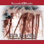 Cold Springs Audiobook, by Rick Riordan