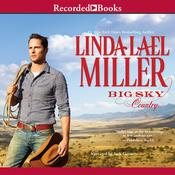 Big Sky Country, by Linda Lael Miller