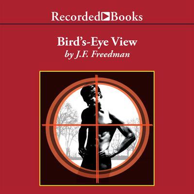 Bird's-Eye View Audiobook, by J. F. Freedman