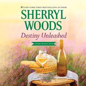 Destiny Unleashed, by Sherryl Woods