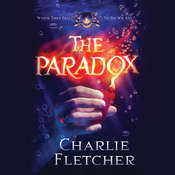 The Paradox, by Charlie Fletcher