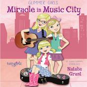 Miracle in Music City, by Natalie Grant