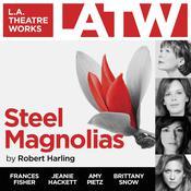 Steel Magnolias Audiobook, by Robert Harling