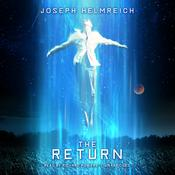 The Return Audiobook, by Joseph Helmreich