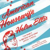 American Housewife, by Helen Ellis