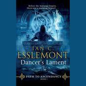 Dancers Lament Audiobook, by Ian C. Esslemont