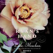 Ryans Hand, by Leila Meacham